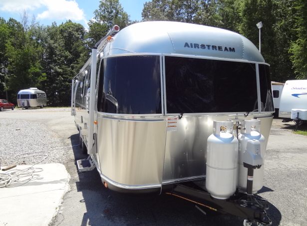 Rvs For Sale In Nc Understanding The Different Types