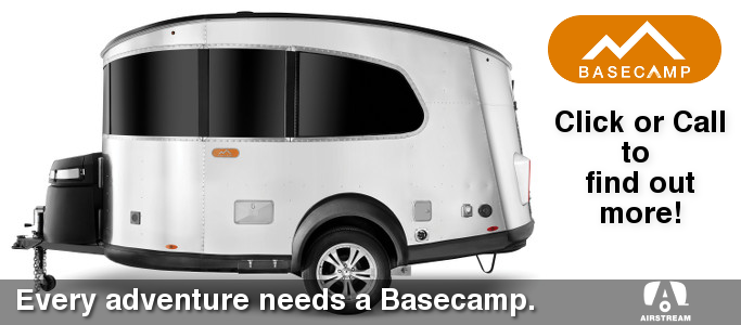 Airstream Travel Trailers >> Airstream Travel Trailers